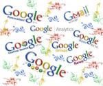 Trop de Google ?