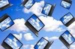 Applications dans le nuage