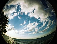 Cloud : idées reçues